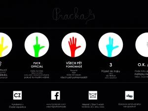 PRACKApult-black.jpg