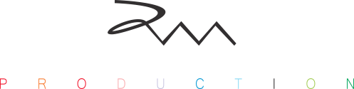 R-VM production